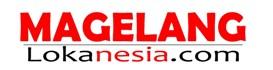 magelang.lokanesia.com