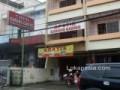 Apotek Karang Gading