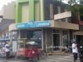 Apotek Sumbing