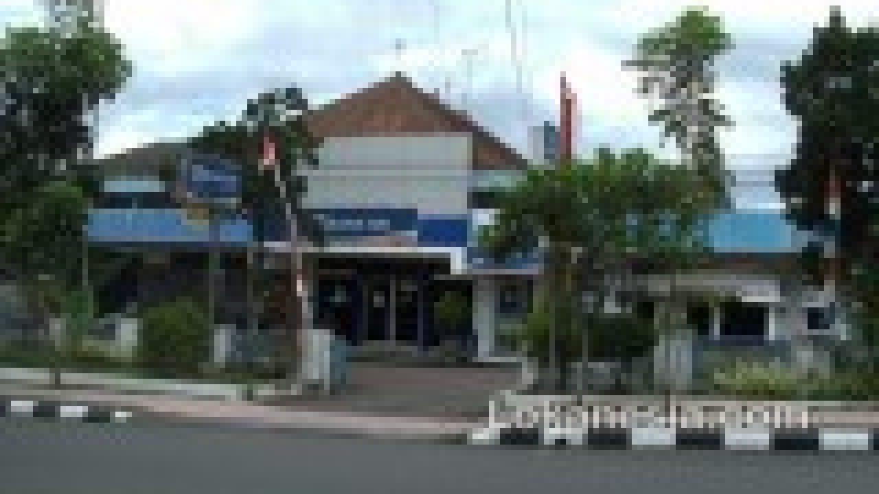 Bank Bri Unit Botton Atm Bri Magelang Lokanesia Com