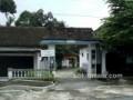 Hotel Bima Sakti Borobudur