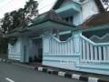 Hotel Lokasari Magelang