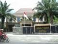 Ning Tidar Hotel Magelang