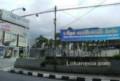 Rumah Sakit Harapan Magelang, ATM BCA, ATM BRI, ATM BNI
